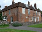 Gärten der Jane Austen 2016, GB