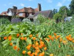 The Manor House, Hampshire, GB