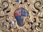 """Orgeln im Orgelzentrum """"Altes Schloss Valley"""" und in der Zollingerhalle"""